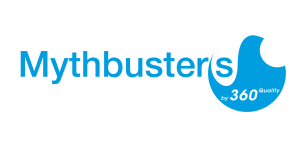 Mythbusters_03-2