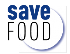 "360Q Joins the UN ""Save Food"" Initiative"